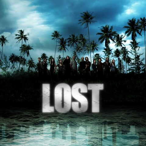 File:LOST season 4 cover art.jpg