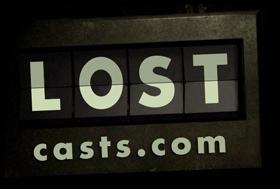 File:Lostcasts-new.jpg