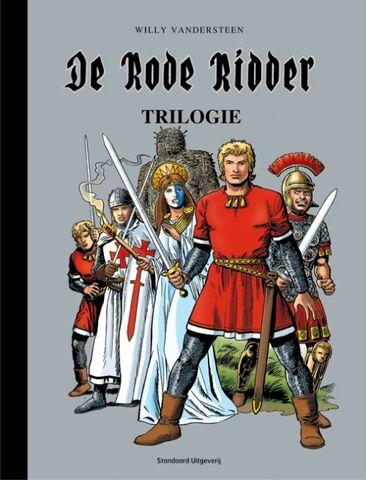 File:RodeRidderTrilogie4.jpg