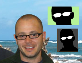 File:Damon Speaker.jpg