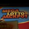 Archivo:Logo-Lotto.jpg