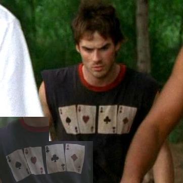 Archivo:1x15 Boone tshirt.jpg