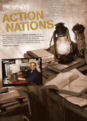 ActionNations