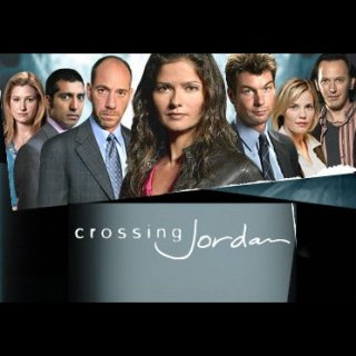 File:Crossing Jordan.jpg