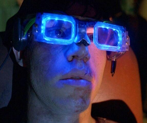 File:Karl in glasses.jpg