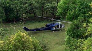 4x02 chopper N842M