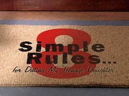 File:8 Simple Rules.jpg