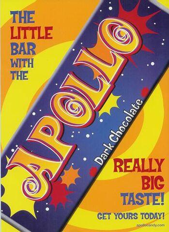 File:Apollo lost magazine.jpg
