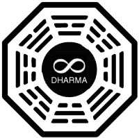 File:DharmaLogoinf.png