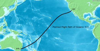 Planned Flight Path Oceanic 815 02.png