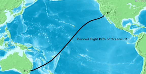 Archivo:Planned Flight Path Oceanic 815 02.png
