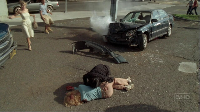 File:Claire accident.jpg