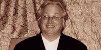 Jim Sitterly
