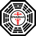 The Staff logo.jpg