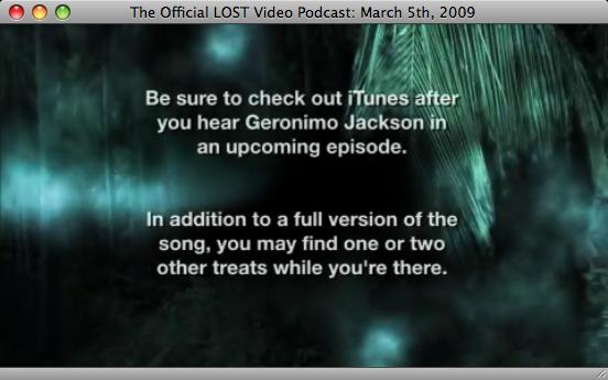 File:GeronimoItunes.png