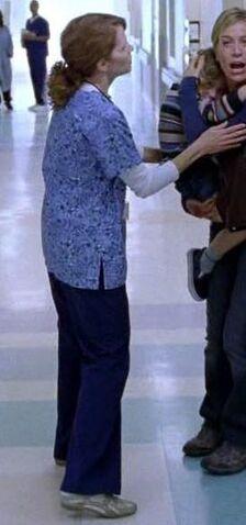File:5x14-ER nurse.jpg
