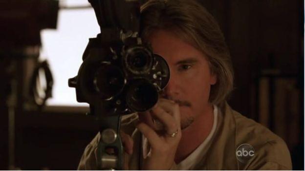 File:Cameraman because you left.JPG