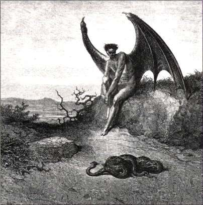 File:Lucifer3.jpg