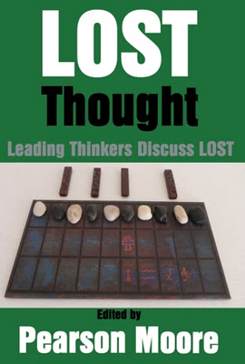 File:LOST Thought Cover b 40 pct.jpg