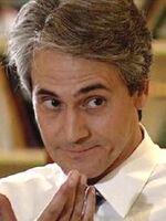 Miguel Ayones