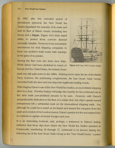 File:New world sea traders excerpt.jpg