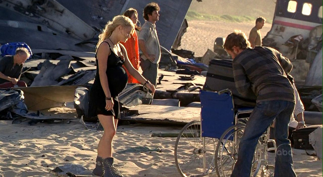 File:1x03 Claire Charlie wheelchair.png