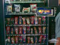 Scrubs apollo candy
