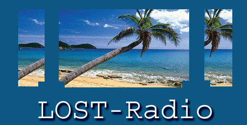 File:Lost-Radio.PNG