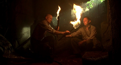 5x12 Fire in the hole.png