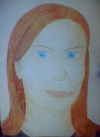 File:Bree Van de Kamp.jpg