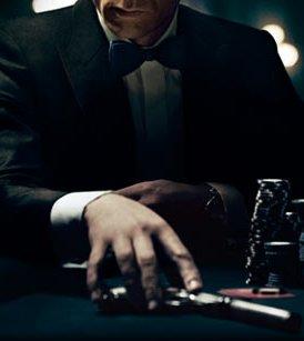 File:Bond.jpg