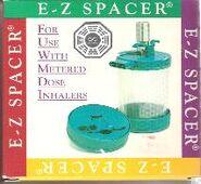 Ezspacer-213x196 1