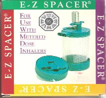 File:Ezspacer-213x196 1 .jpeg