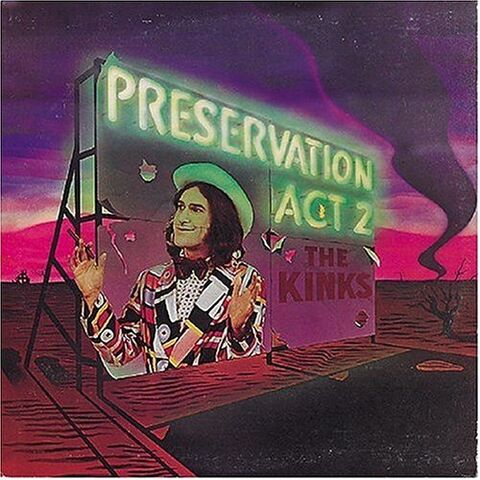 File:Kinkspreservationact2.jpg