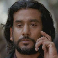 File:Oceanic Six - Sayid.jpg