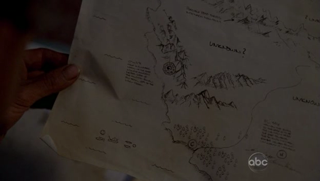File:5x07 Map 2.png