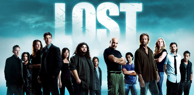 File:S5Banner.png