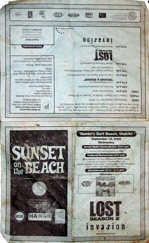 File:Sunsetonthebeach-program-s2.jpg