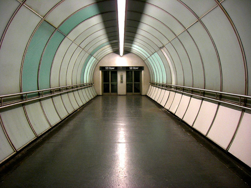 File:UndergroundElevator.jpg
