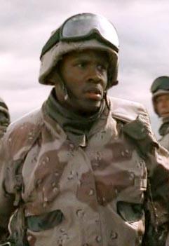 2x14 Soldier 2