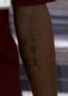 3x13 Kincaid tattoo.png