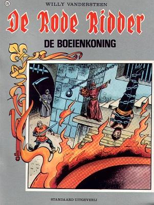 File:128-nl-v.jpg