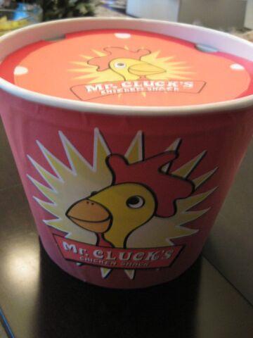 File:Mr. Cluck's Fried Chicken.jpg