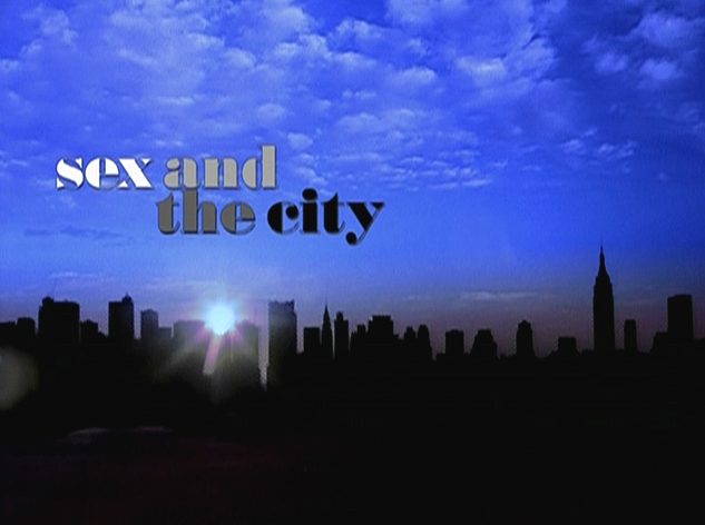 File:Sex And The City.jpg