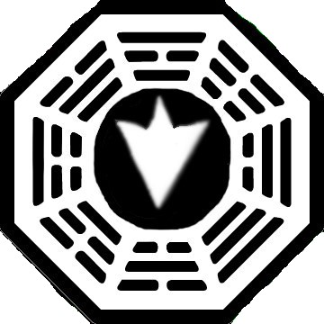 File:Unknown logo.jpg