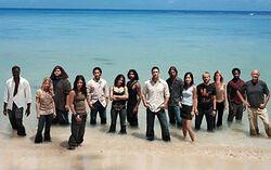 Lost cast.jpg
