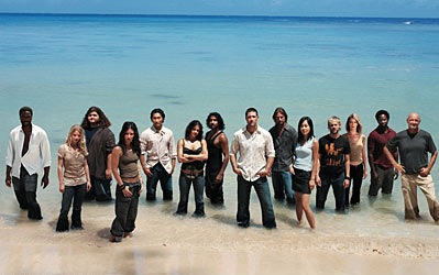 Archivo:Lost cast.jpg