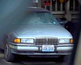 File:Kates Car Left Behind.jpg