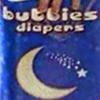 Archivo:Logo-Butties.jpg