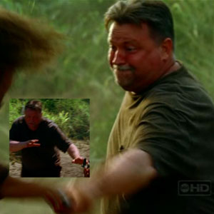 File:Bgothers-dale-3x02.jpg